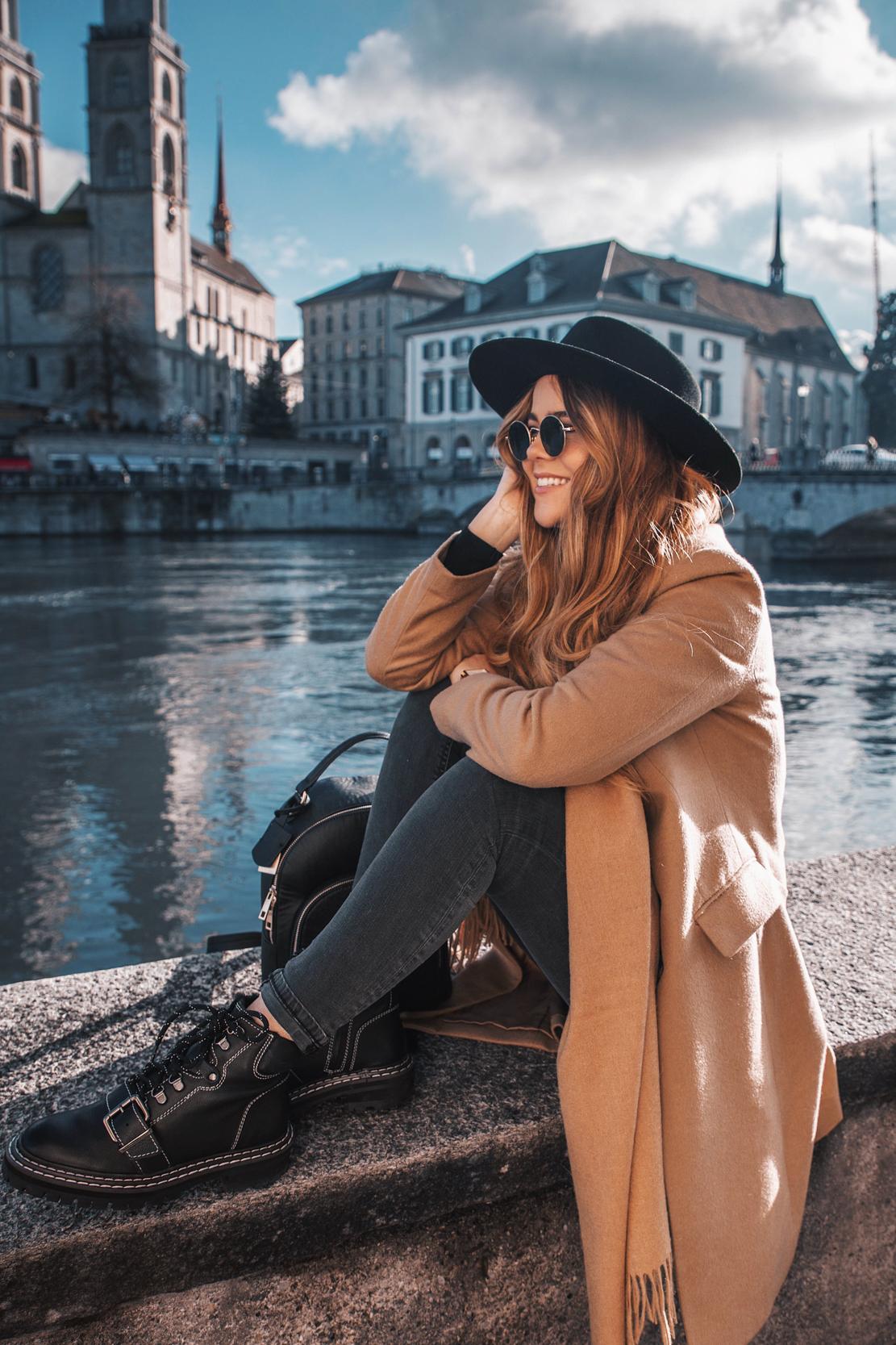 stylish-winter-outfits-switzerland-3.jpg
