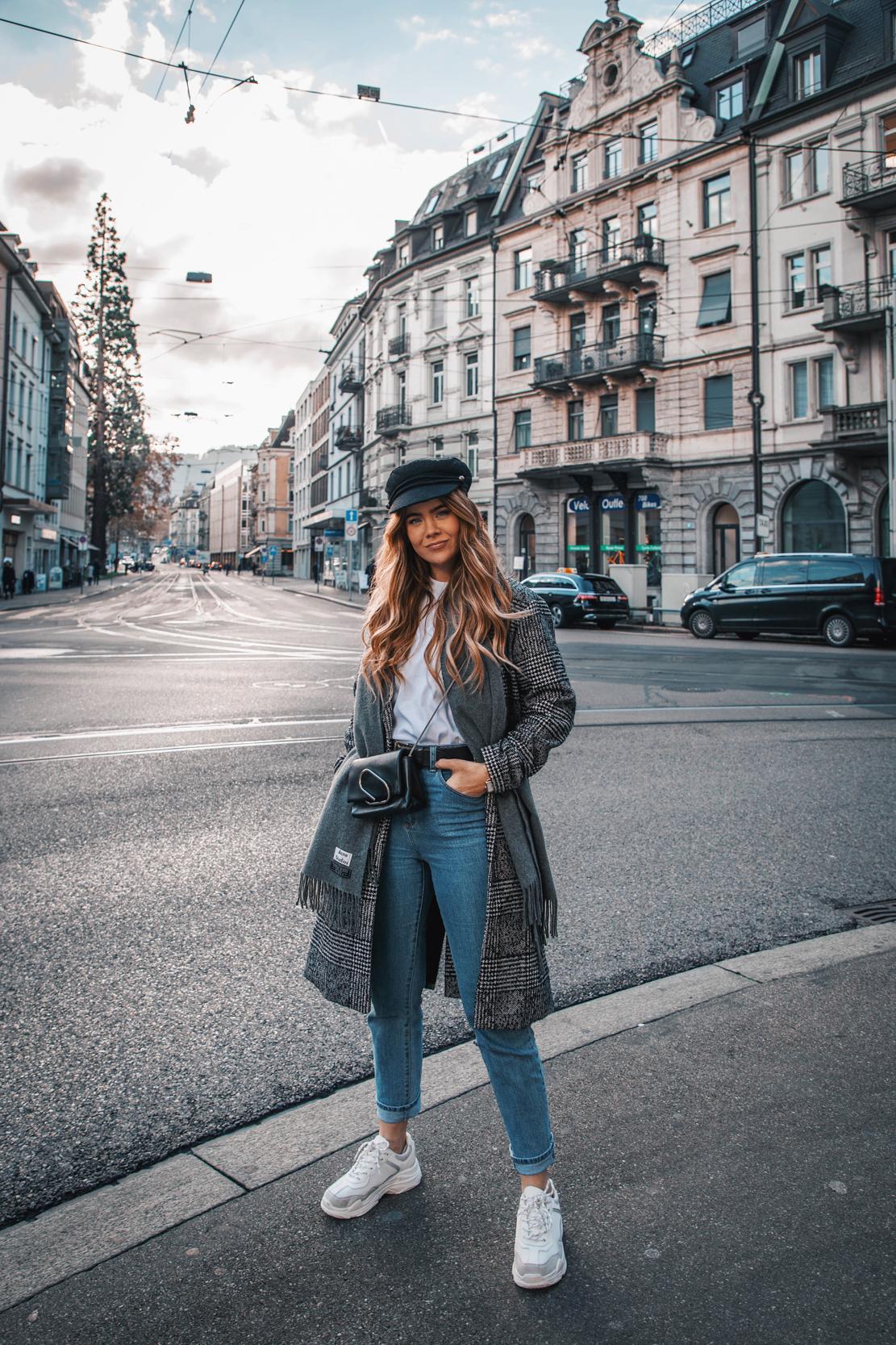 stylish-winter-outfits-switzerland-5.jpg
