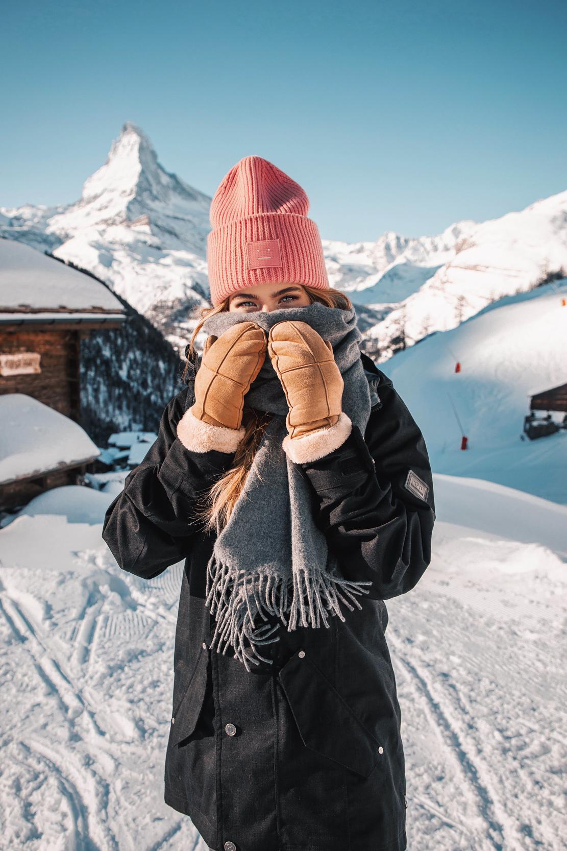 stylish-winter-outfits-switzerland-11.jpg