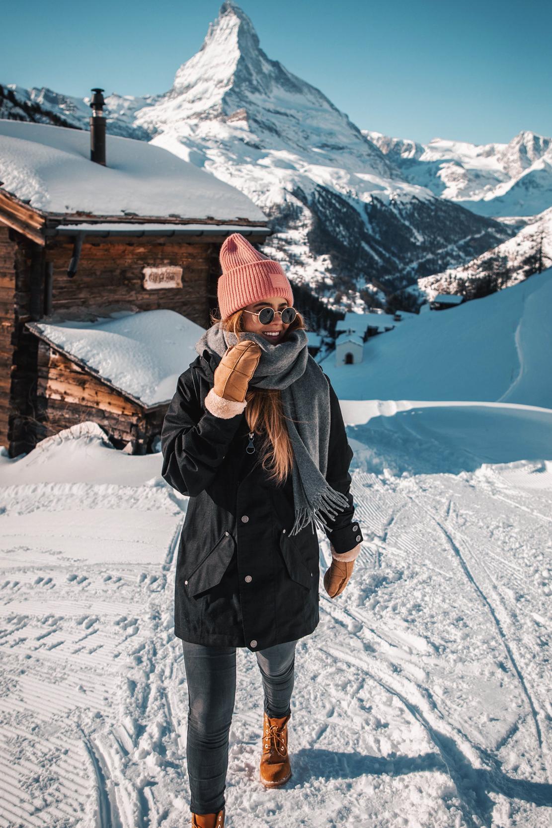 stylish-winter-outfits-switzerland-12.jpg