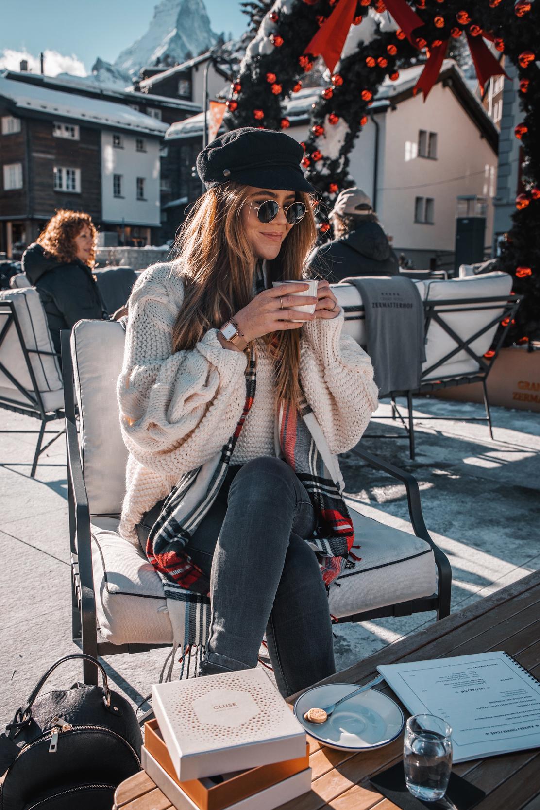 stylish-winter-outfits-switzerland-9.jpg
