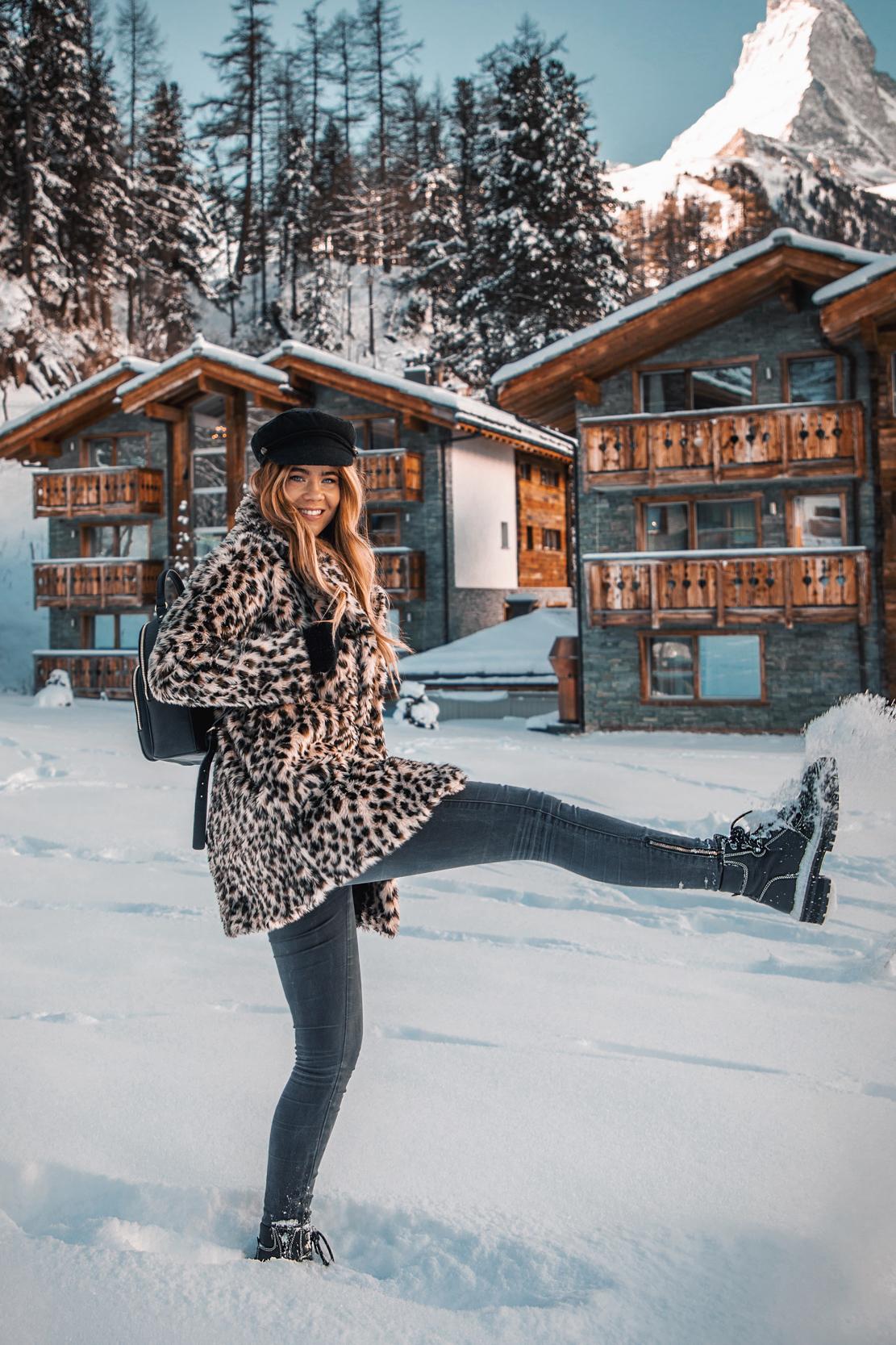 stylish-winter-outfits-switzerland-18.jpg