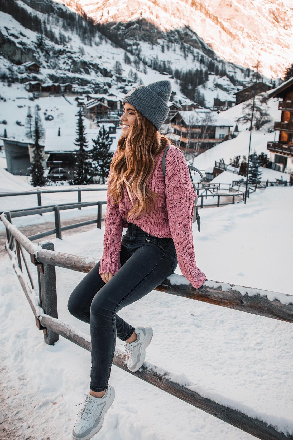 stylish-winter-outfits-switzerland-16.jpg
