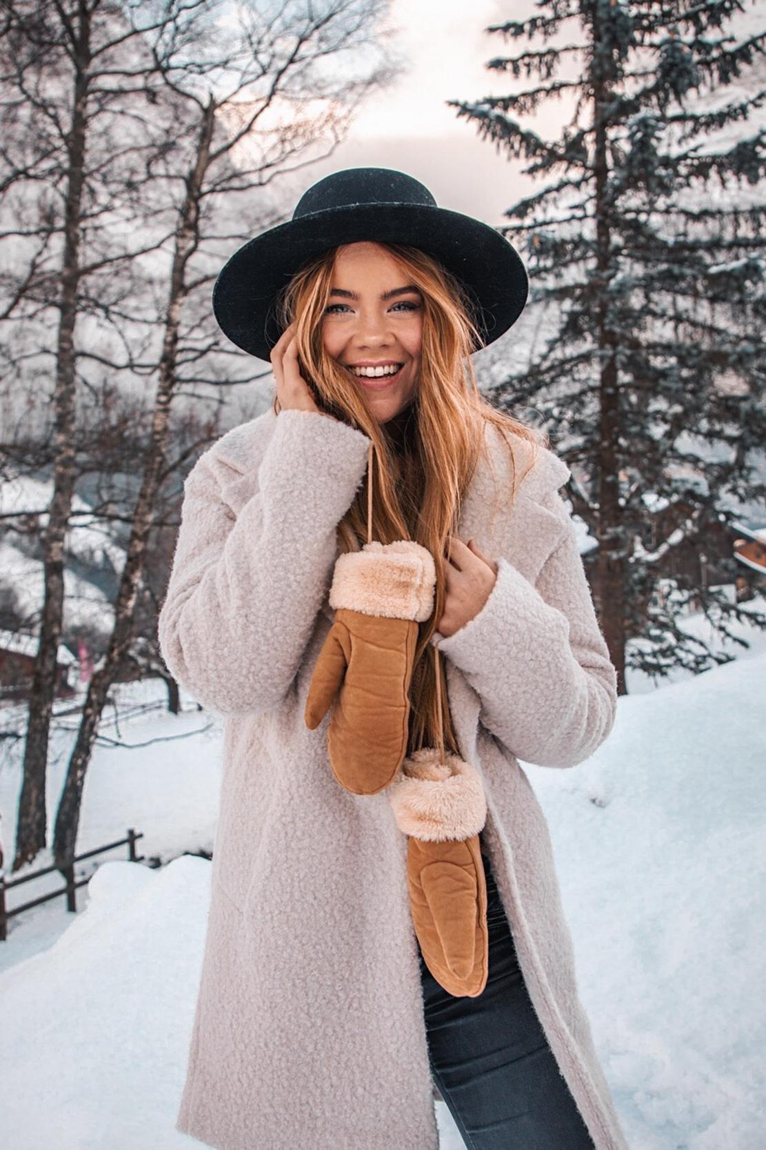 stylish-winter-outfits-switzerland-20.jpg