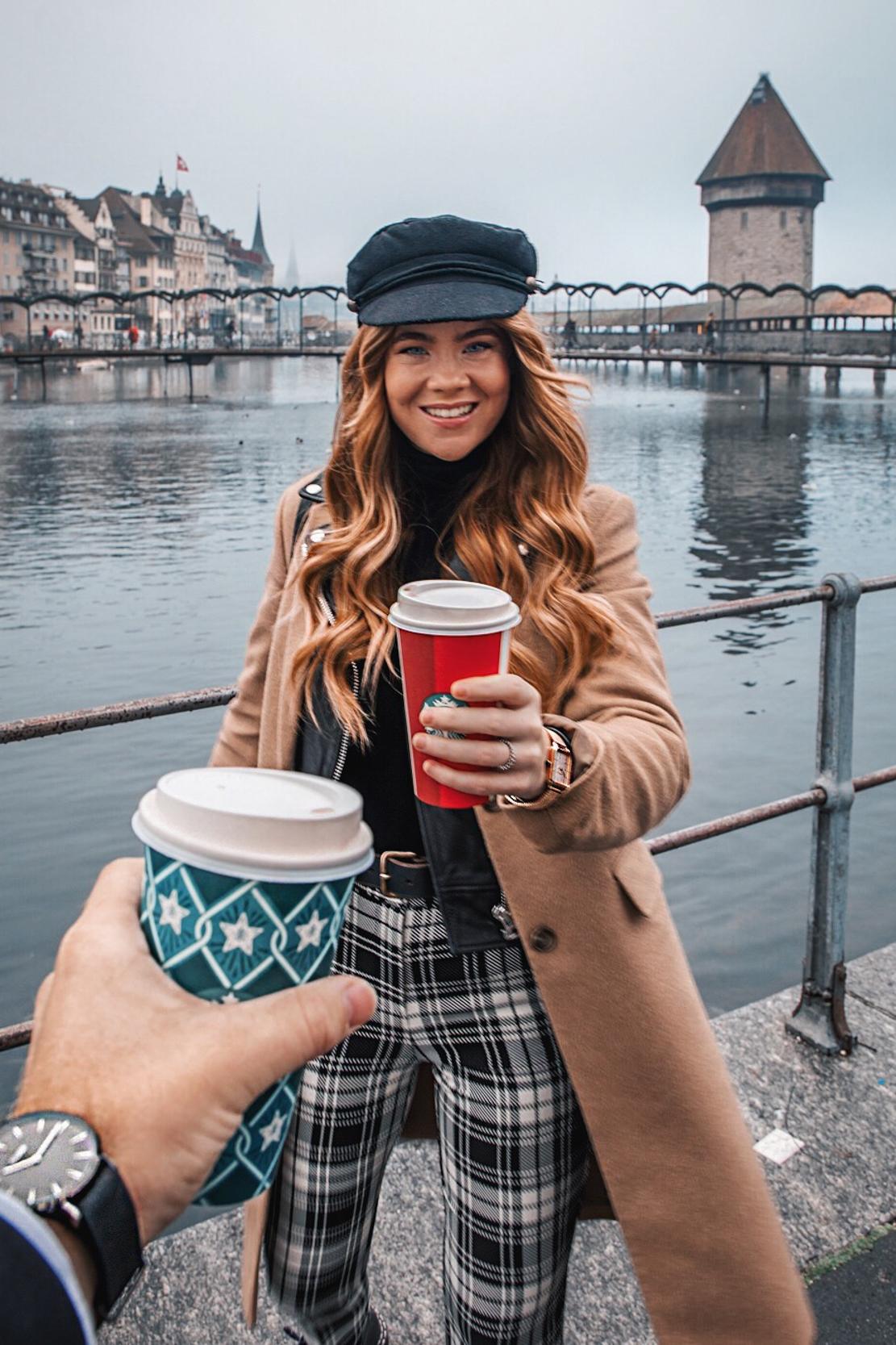stylish-winter-outfits-switzerland-21.jpg