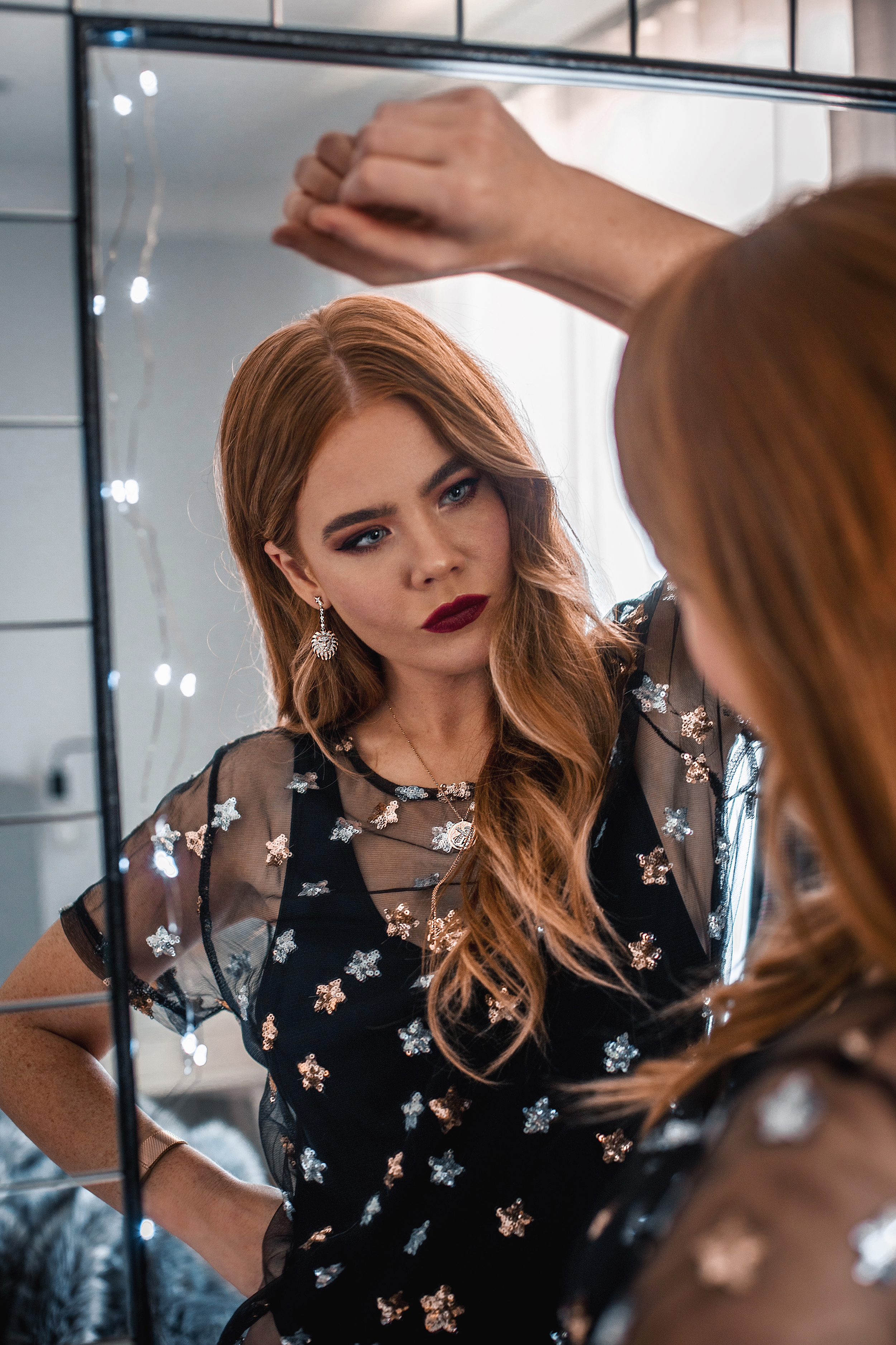 lion-in-the-wild_charlotte-tilbury-glam-party-makeup-look_1.jpg
