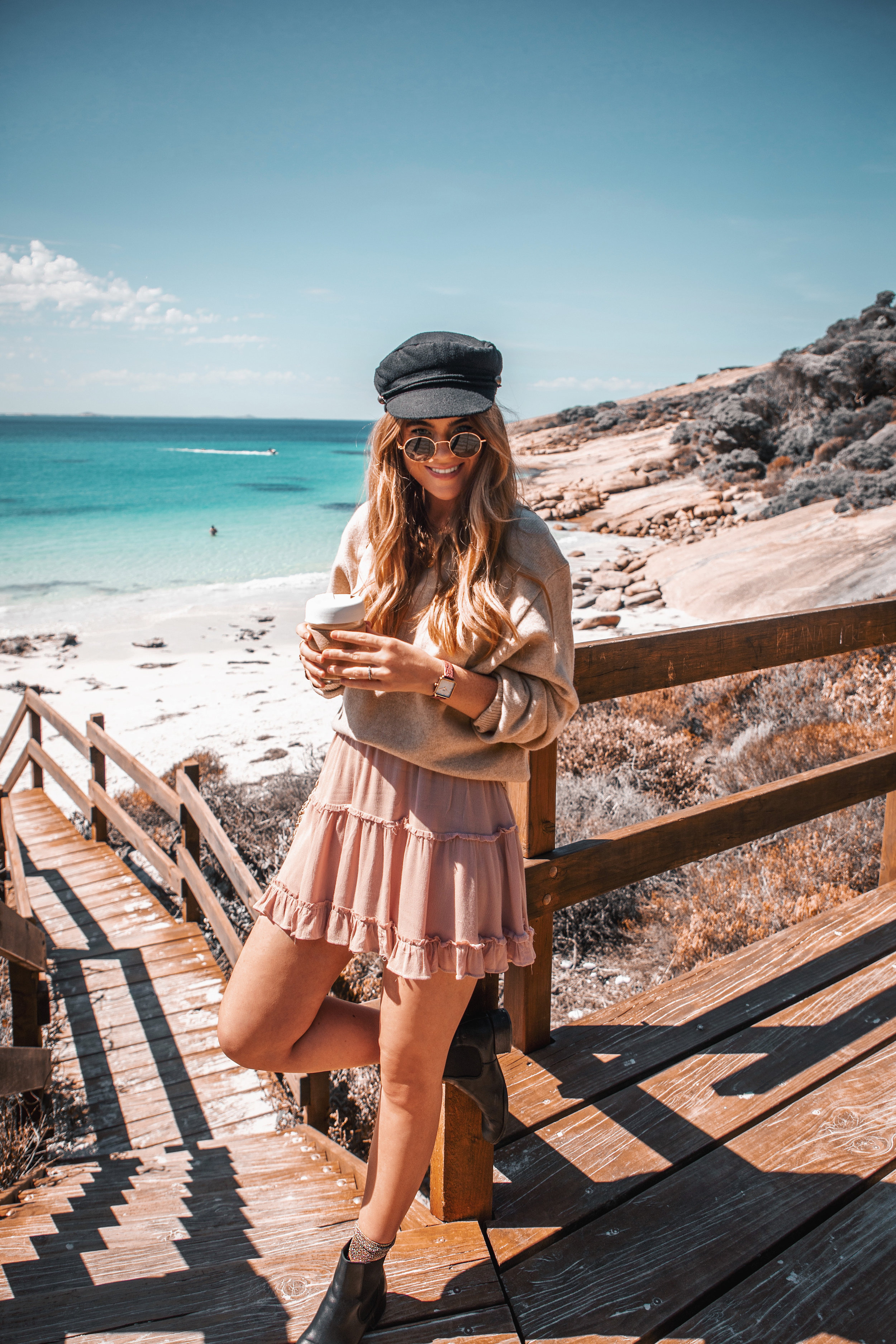 esperance-outfit-cluse-8.jpg