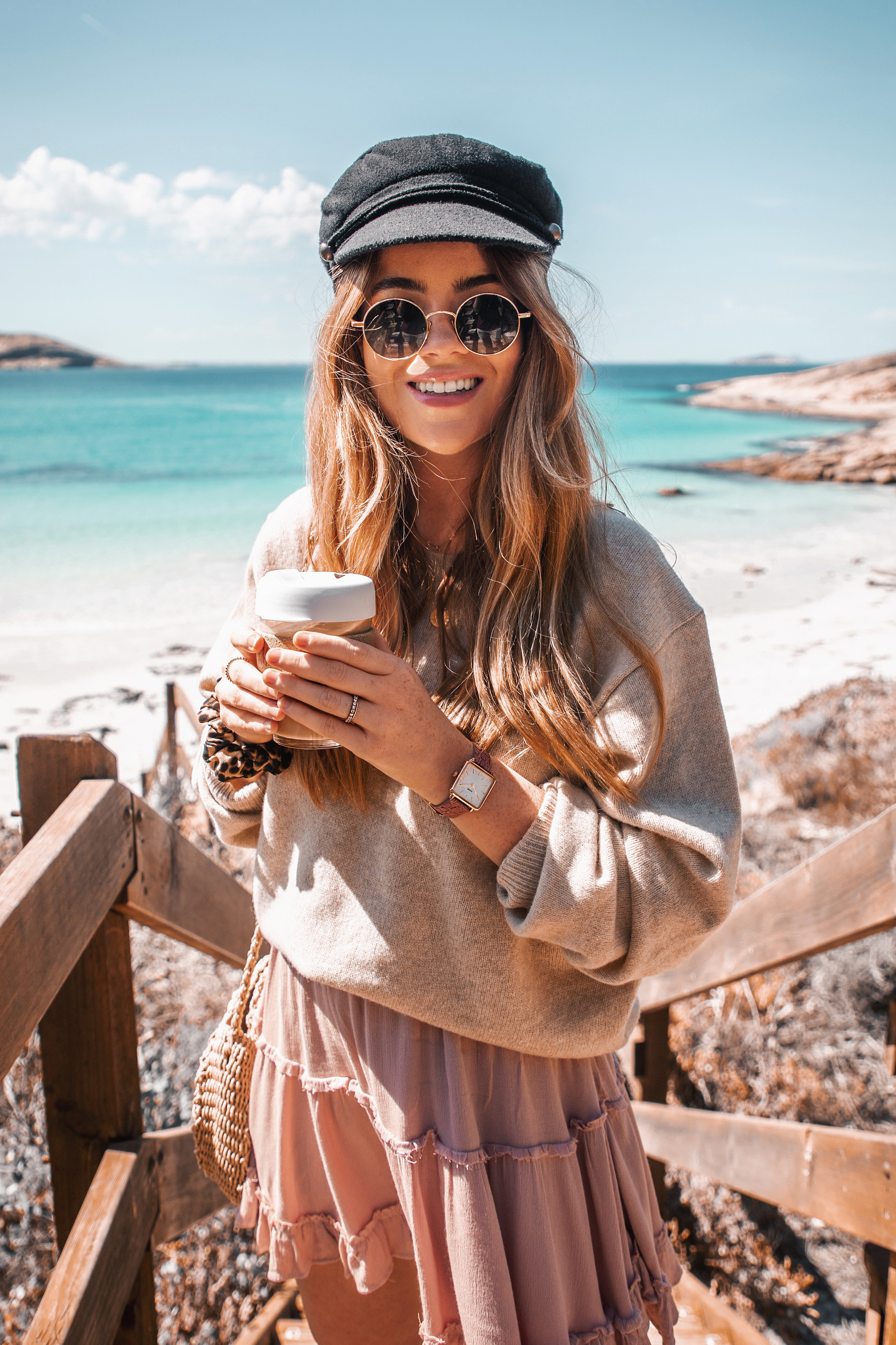 esperance-outfit-cluse-6.jpg