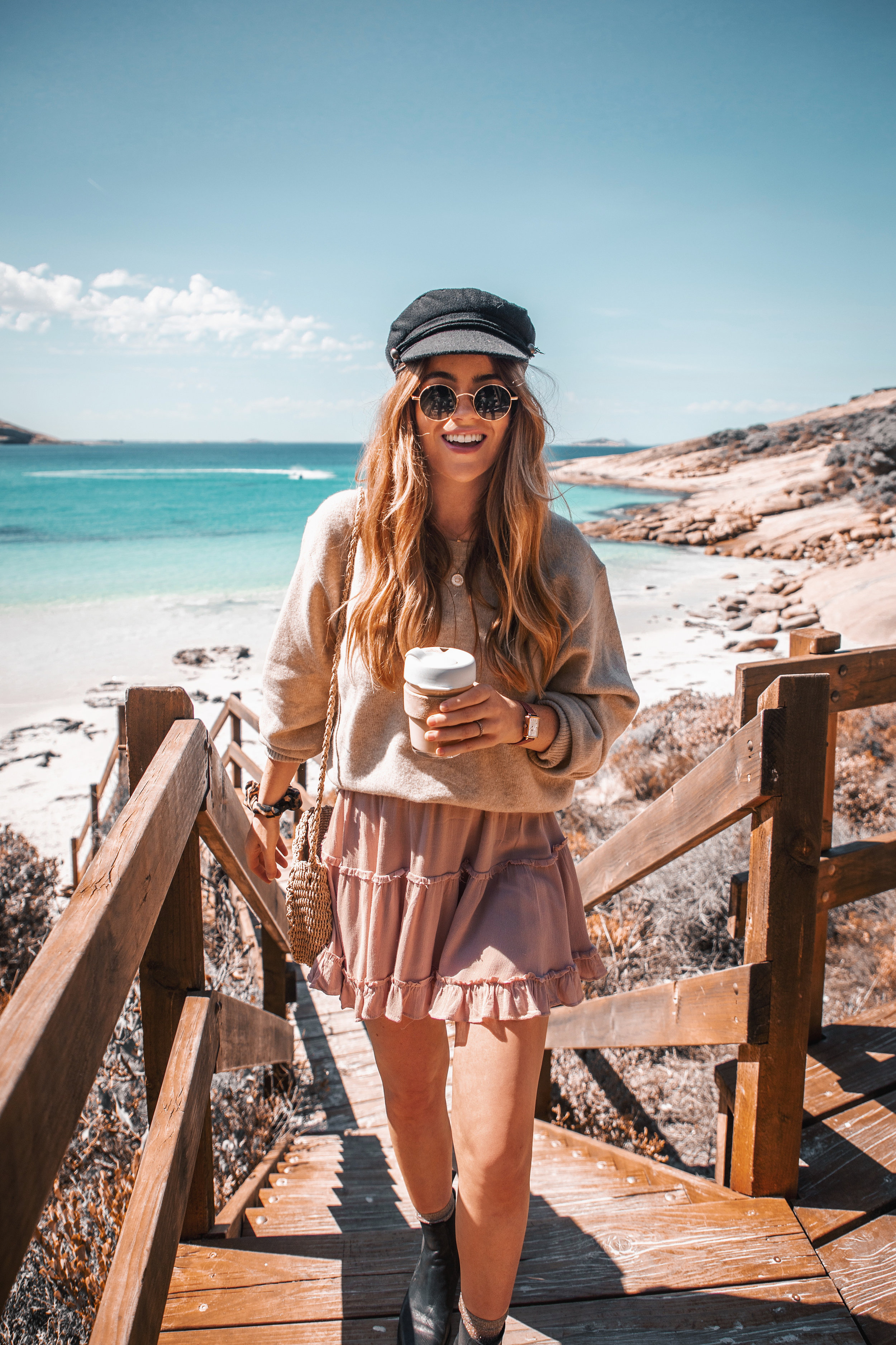 esperance-outfit-cluse-5.jpg