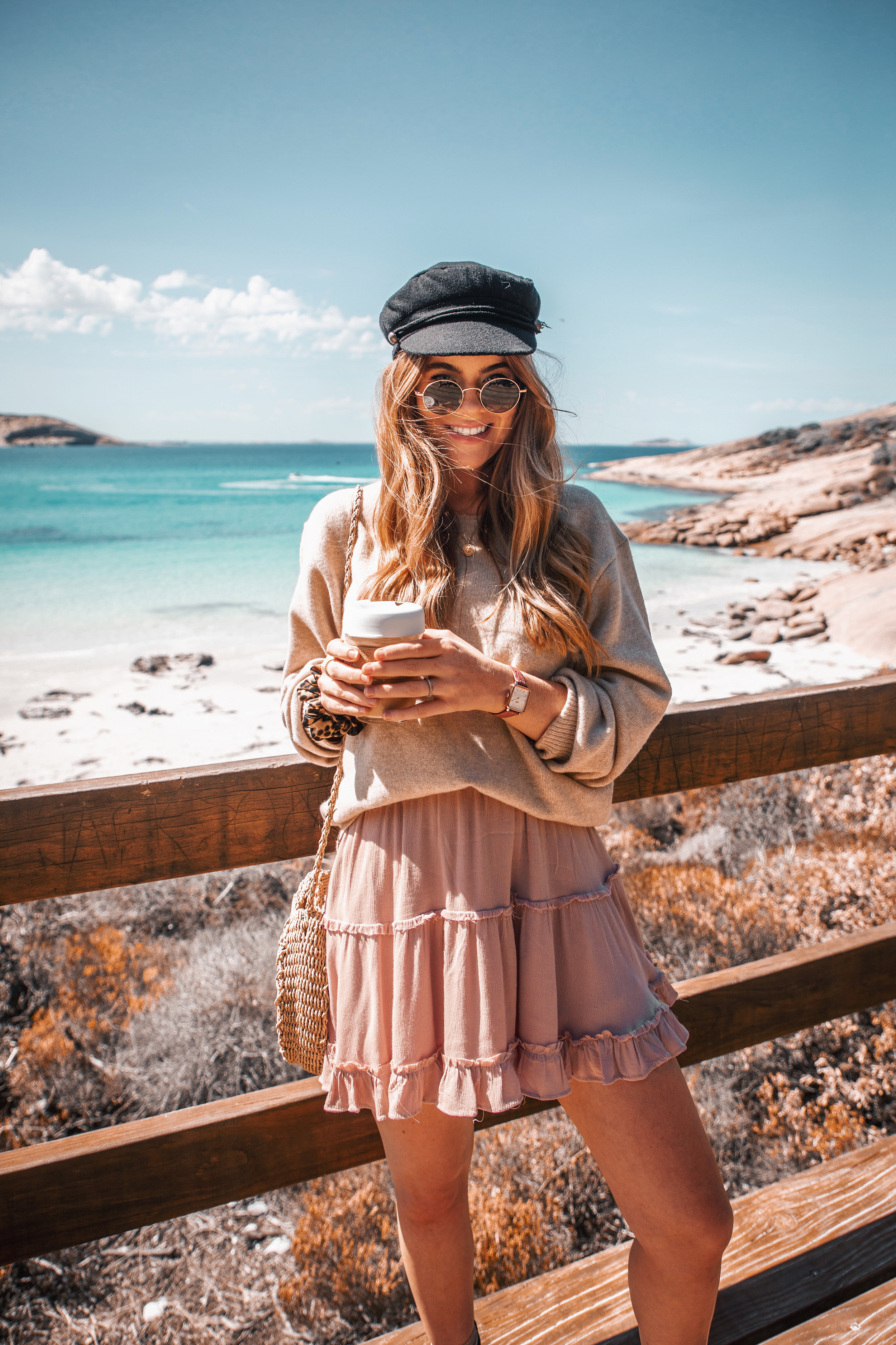esperance-outfit-cluse-4.jpg