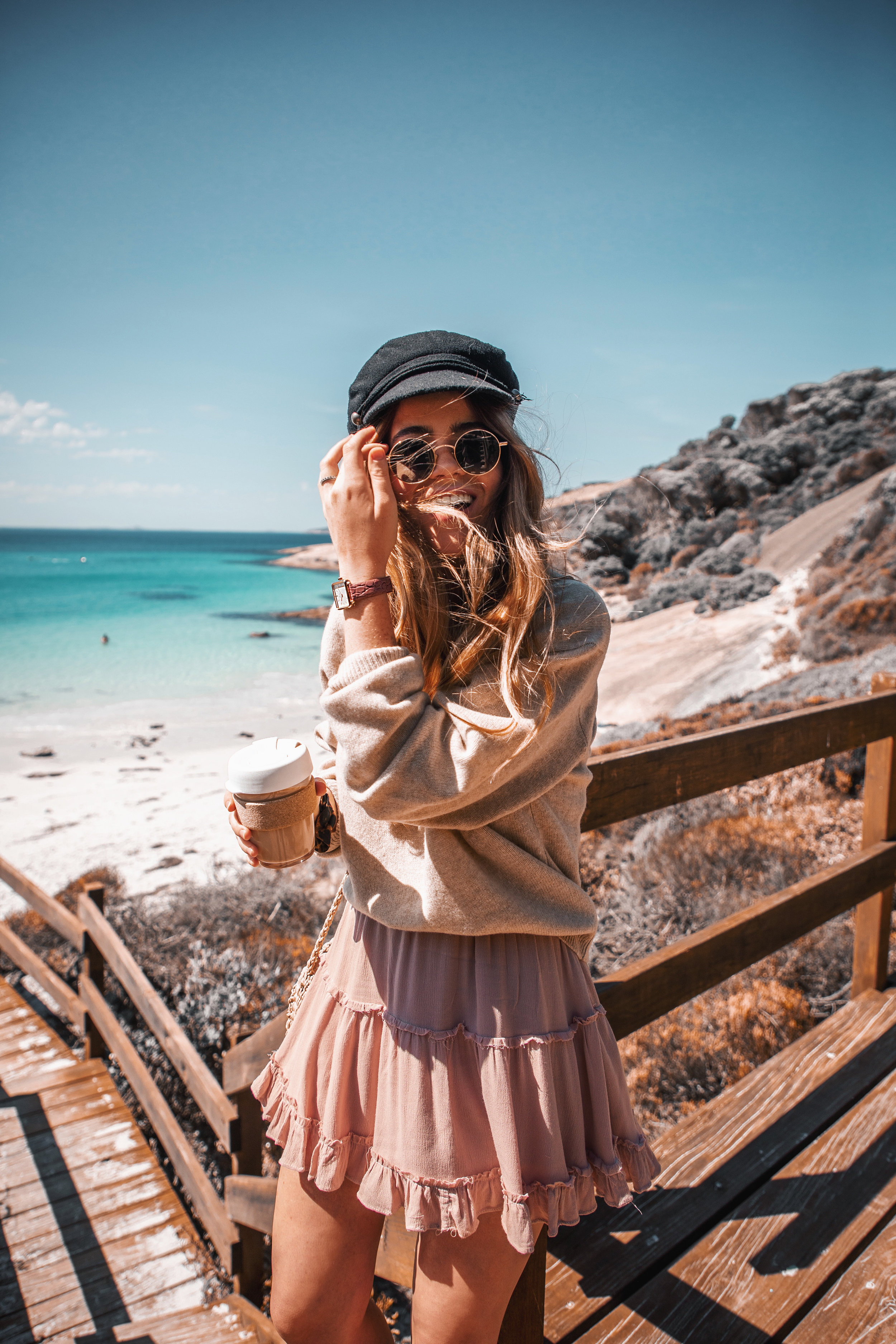 esperance-outfit-cluse-7.jpg