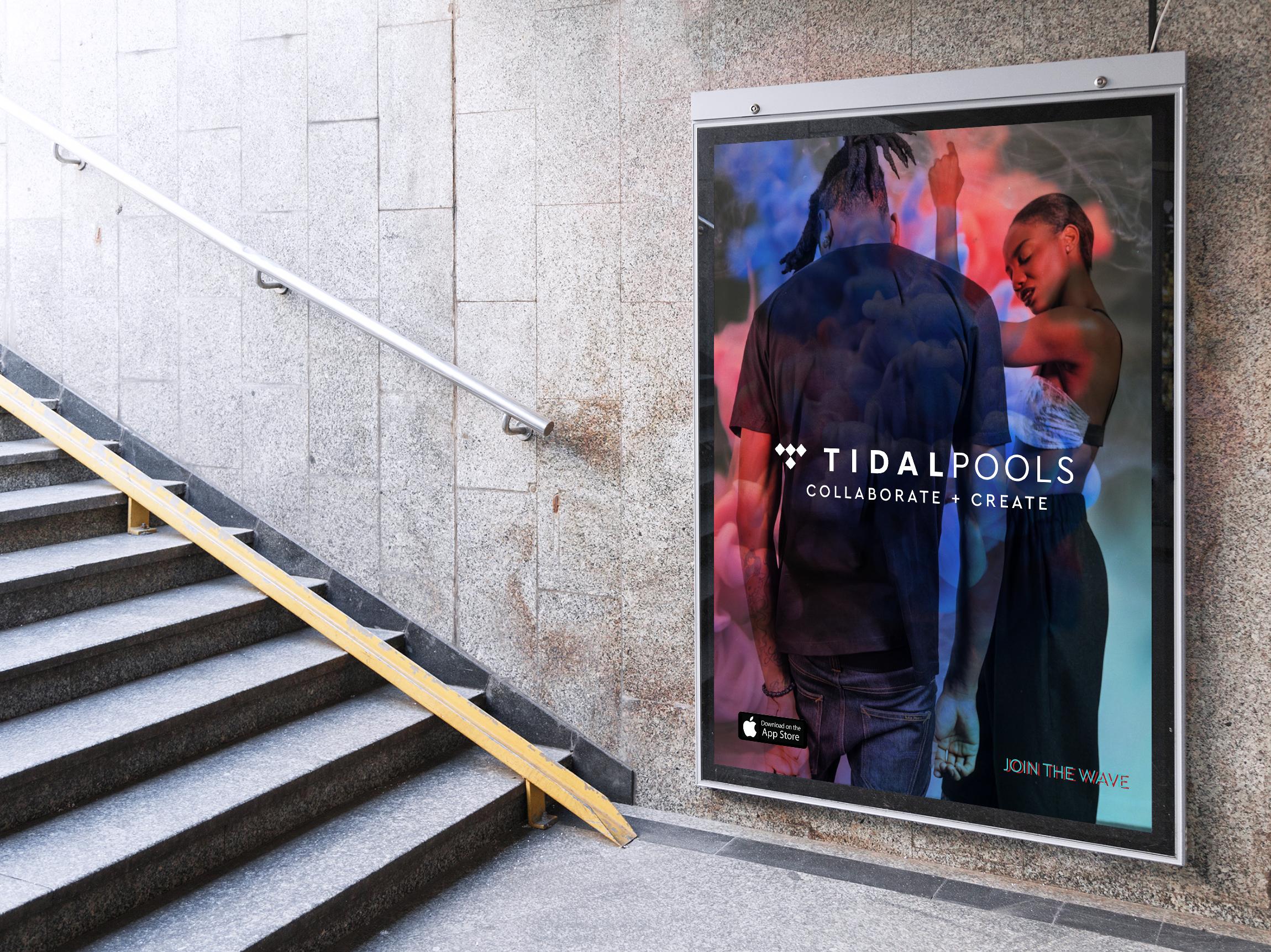 Subway Ad.png