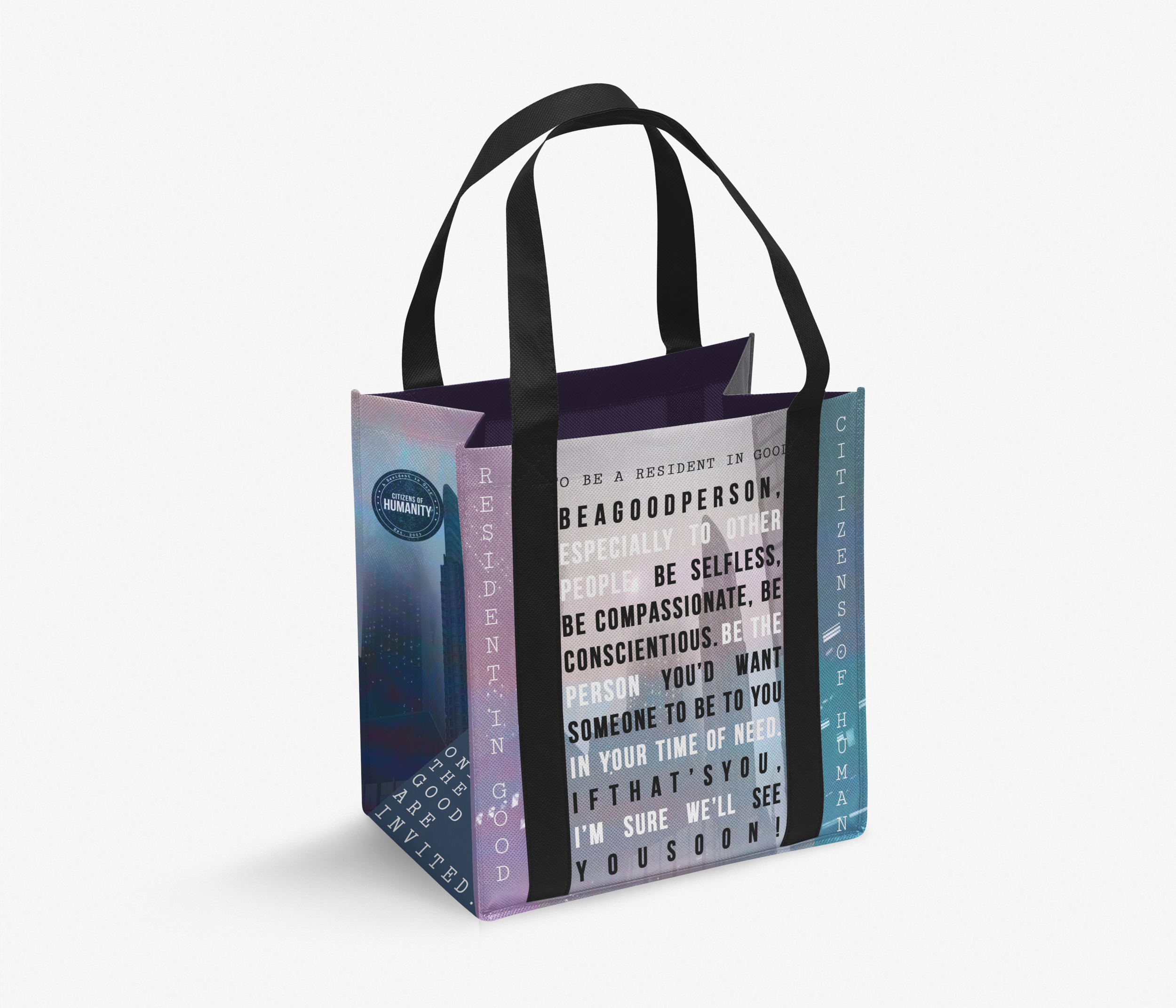 shopping bag.png