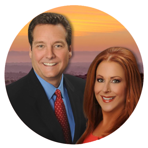 carmel-valley-realtors-fredricksen-and-kellee