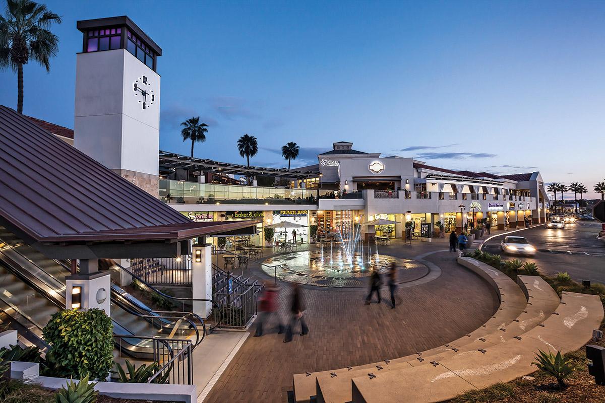 shopping-in-carmel-valley-san-diego