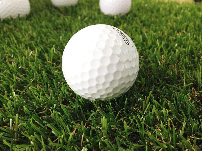 golfing-in-carmel-valley-san-diego.jpg