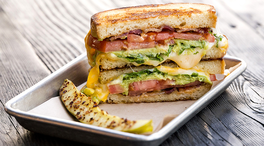 grater-grilled-cheese-92130.jpg