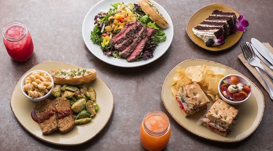 fast-casual-restaurants-in-92130.jpg