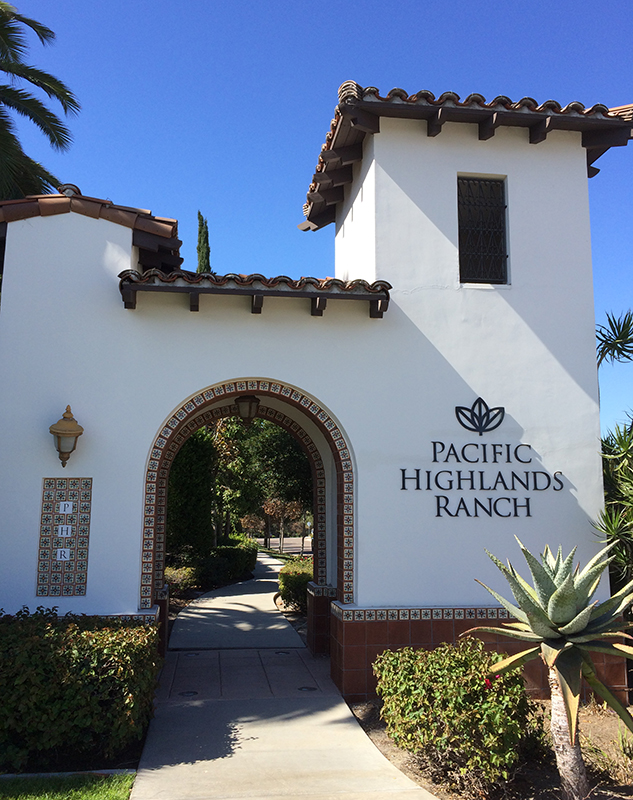 pacific-highlands-ranch-real-estate.jpg