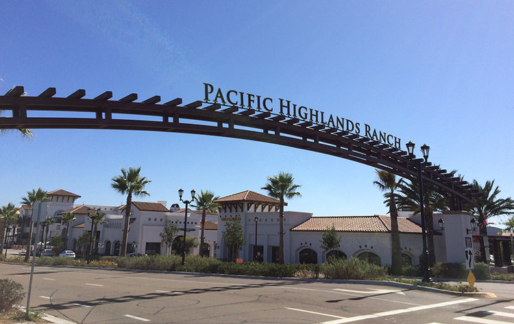 pacific-highlands-ranch-best-san-diego-areas.jpg