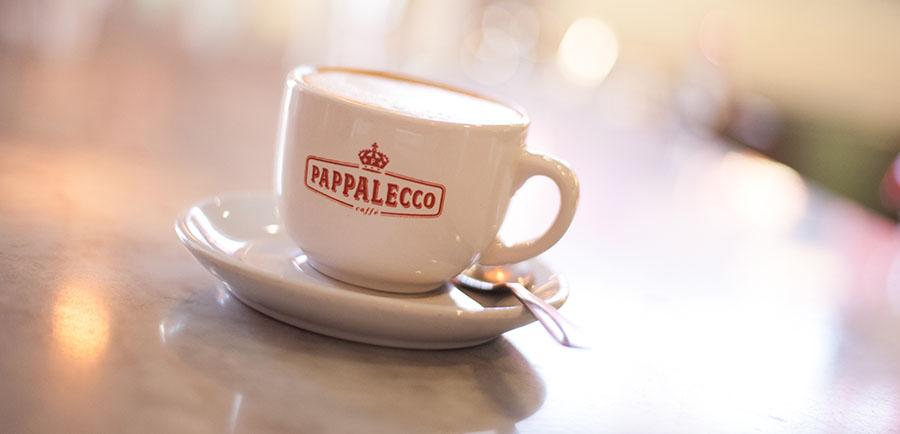 pappalecco-coffee-shop-carmel-valley.jpg