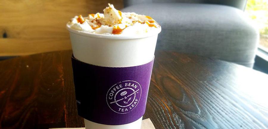 coffee-bean-carmel-valley.jpg