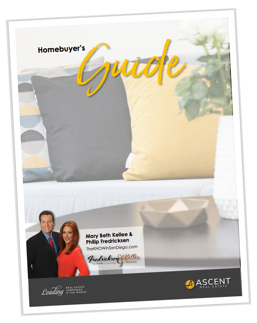 first-time-homebuyers-guide-san-diego.png