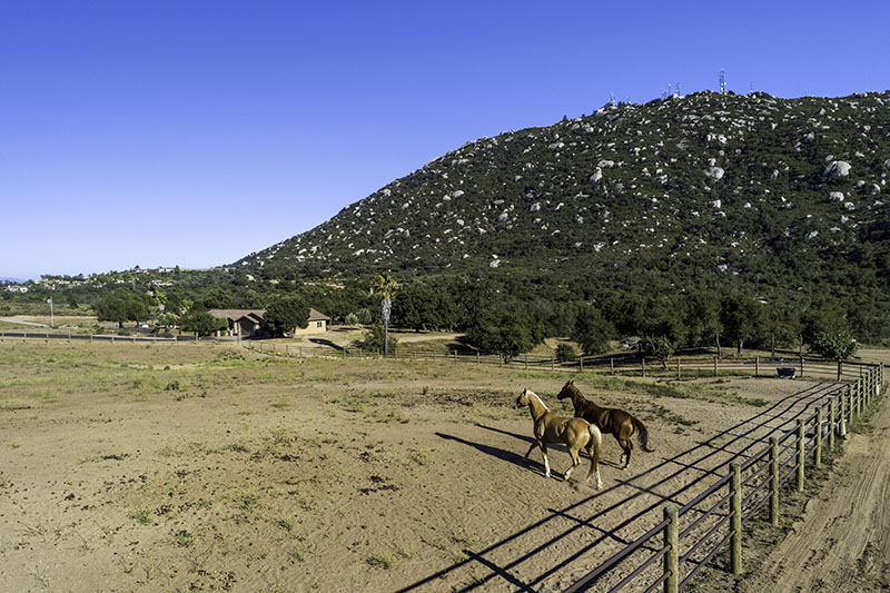 land-for-horses-san-diego-16305-Salida-Del-Sol-for-sale-ramona-ca.jpg