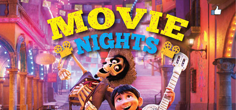 movie-night-at-piazza-carmel.jpg