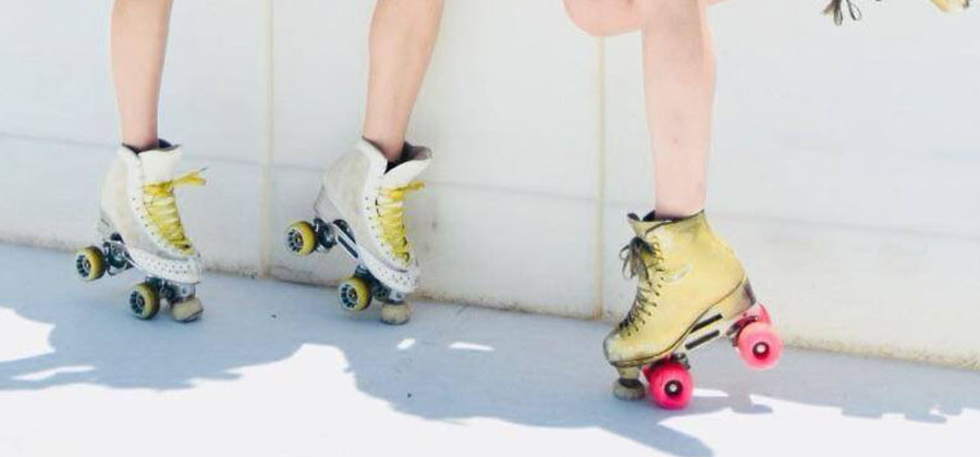 Sea-Side-Skate-LAuberge-Del-Mar.jpg