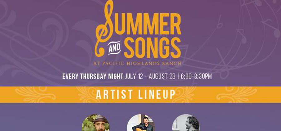 summer-and-songs-village-at-pacific-highlands-ranch.jpg