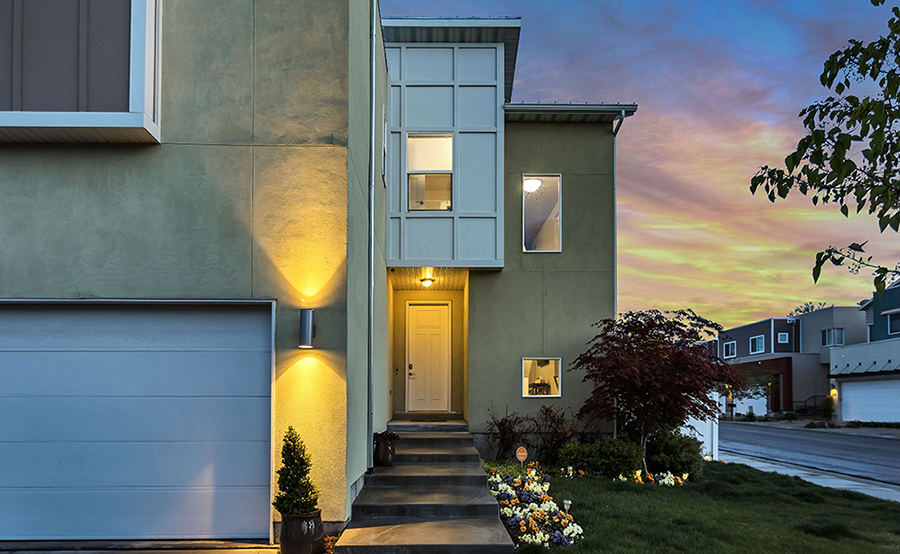 how-to-build-home-equity-san-diego.jpg