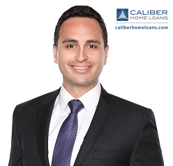 chris-rocco-caliber-home-loans.png