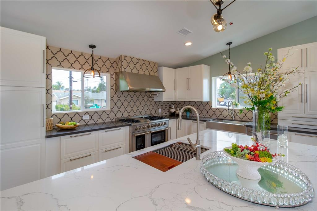 home-for-sale-in-cardiff-ca7684178001-68054317-large.jpg