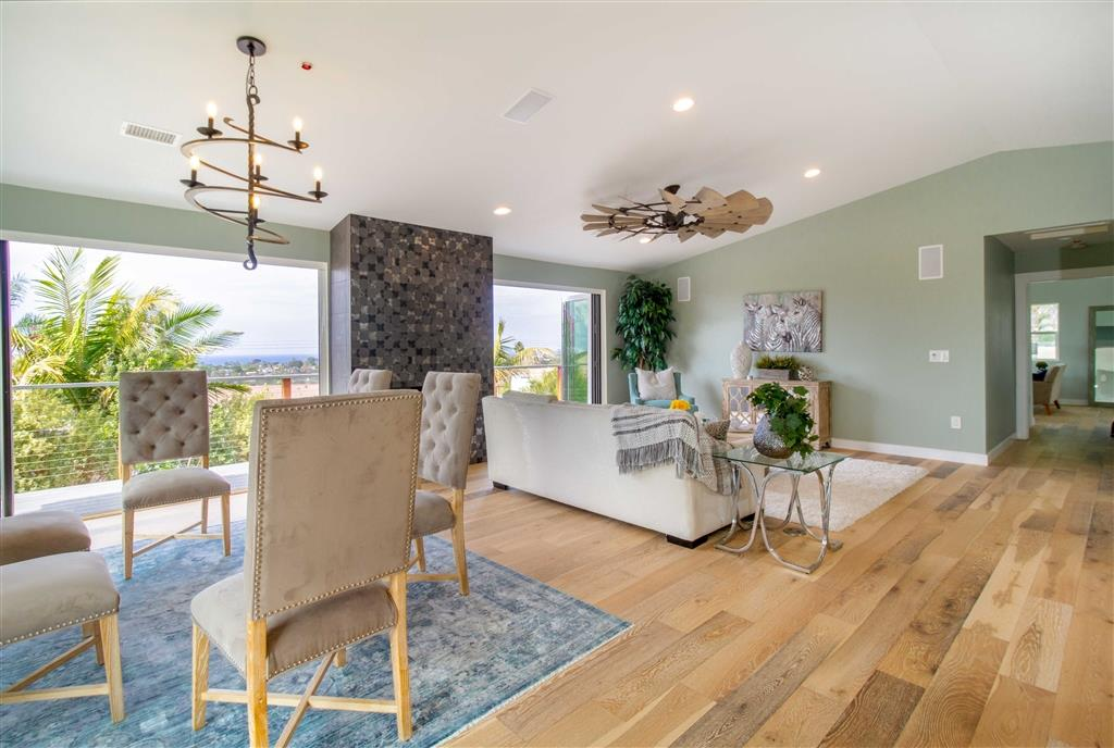 home-for-sale-in-cardiff-ca3684178001-68054317-large.jpg