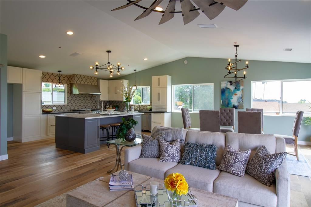 home-for-sale-in-cardiff-ca1684178001-68054317-large.jpg