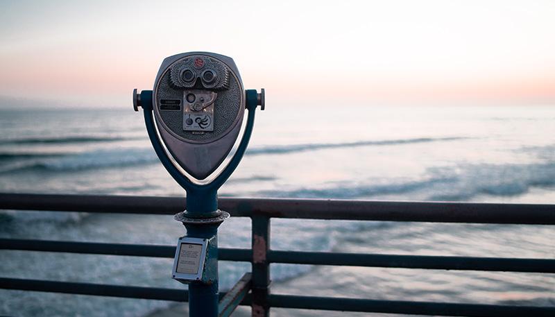 oceanside-pier.jpg