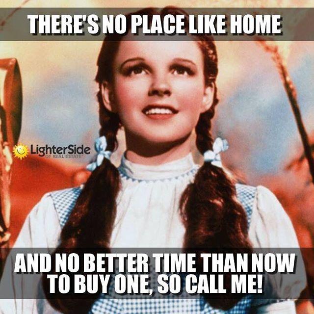 @mbkellee @fredricksenphilip @ascentrealestate #buyingahouse #sellinghouses #realtorlife #love #realestate #