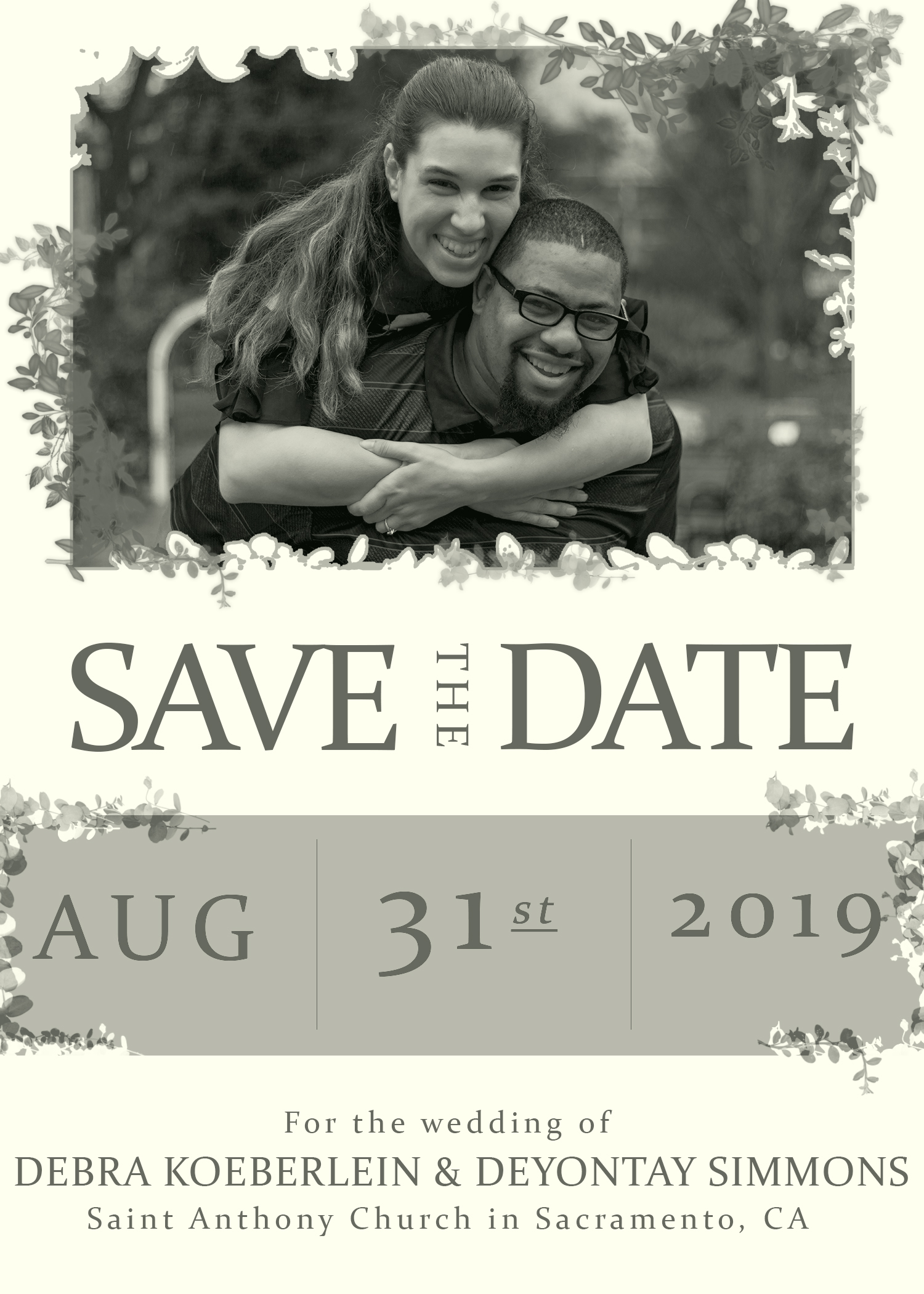 Save the dates.jpg