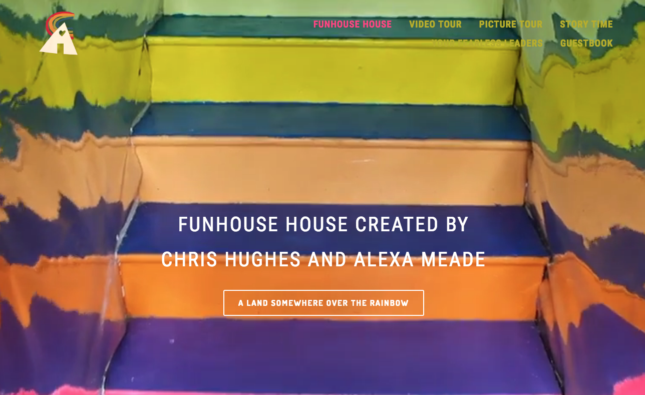 http://funhouse.house/