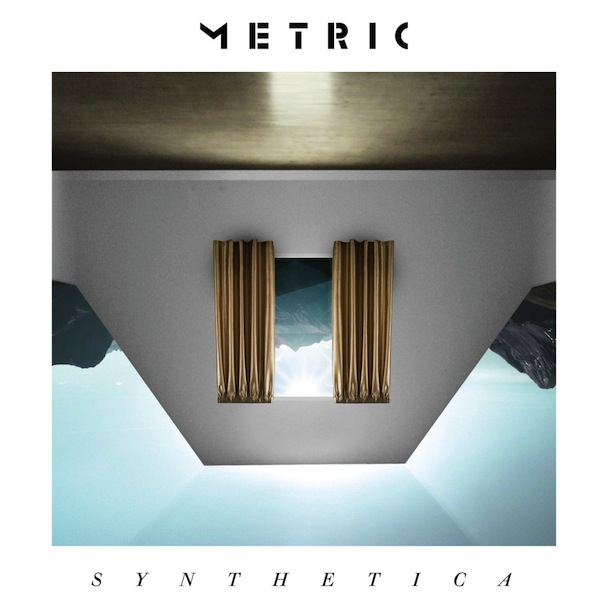 metric-synthetica_a.jpg