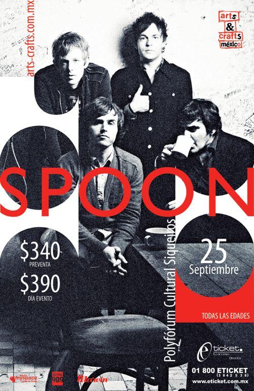 spoon500.jpg