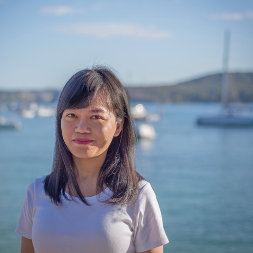 TINGTING REN  Landscape Architect / Urban Designer  Tingting joined  SCAPE Design  in 2017 after graduating with a Masters of Urban Design from the University of Adelaide. Her core skills and interests have been demonstrated on our public domain and masterplanning projects, as well as multi-residential design projects. Prior to this she gained 6 years of experience on a range of projects from large scale tourism developments, waterfront redevelopment and redevelopment of historic sites, which built upon her landscape architecture studies in China. With her exposure to diverse cultural experiences and a multidisciplinary/multi-locational education in landscape architecture and urban design, she is able to work across a variety of project types Tingting shows initiative on all projects and is able to quickly ascertain the key project objectives and challenges in order to seek design solutions that add significant value to our projects.   QUALIFICATIONS  M.Urban Design, University of Adelaide 2016 M.Larch, Tongji University 2010