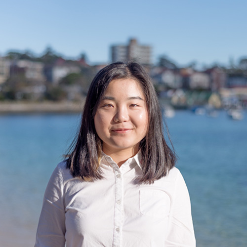 ZIYUE (ZIZI) ZUO   Graduate Landscape Architect  Ziyue joined  SCAPE Design  in 2018 after completing her Master Degree of Landscape Architecture at the University of Adelaide. Her diverse design interest includes landscape architecture, urban design, architecture and land art. Through the landscape design related study in both Australia and China, she has developed solid skills on graphic presentation, software and hand drawing whilst her unique talent on concept generation and aesthetics has been well appreciated. Her skills and creativity are bringing fresh strength to Scape Design.   QUALIFICATIONS  M.Larch, University of Adelaide 2017 B.Arts, Architectural Environment Art, Xi'an Academy of Fine Arts 2015