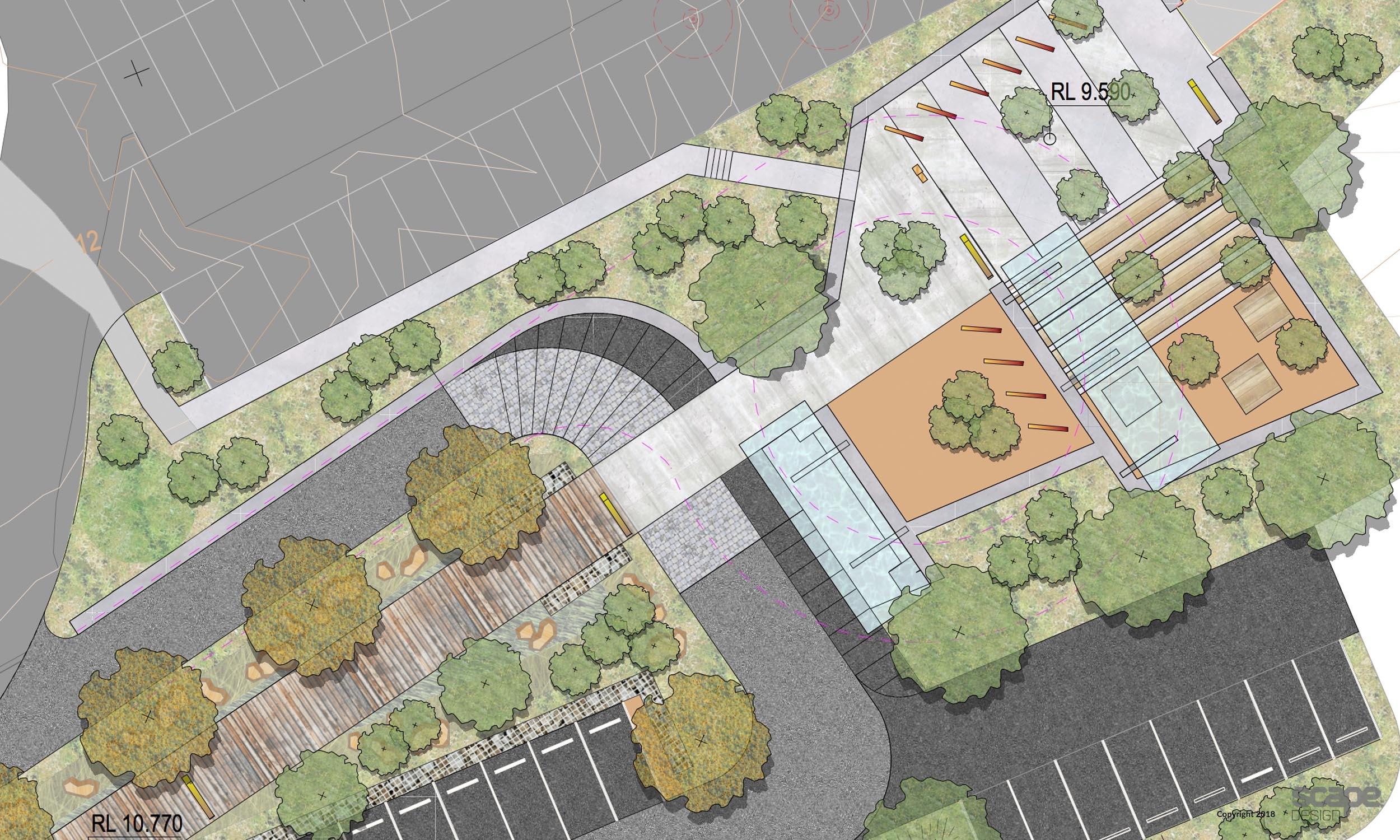 UON Campus Link 02.jpg