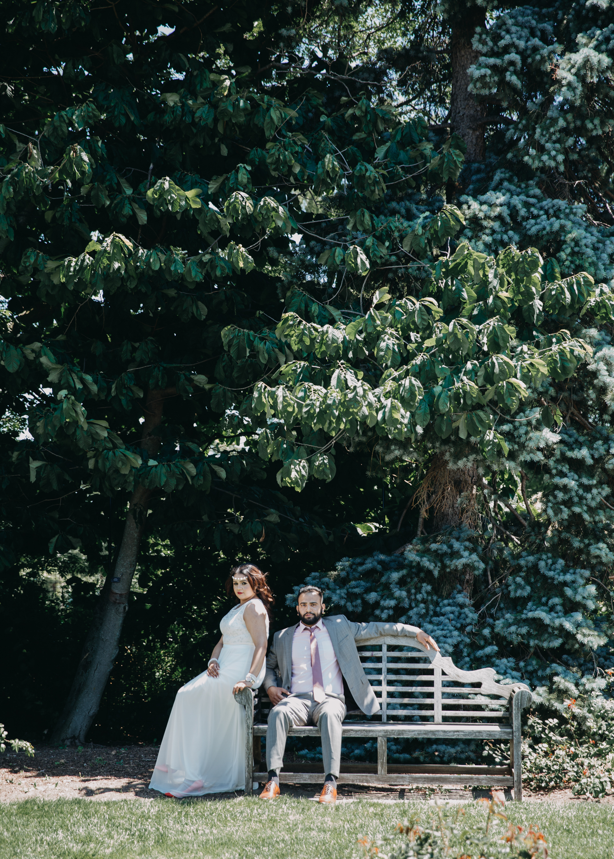 HARIKAPHOTO_WeddingPhotography-5.jpg