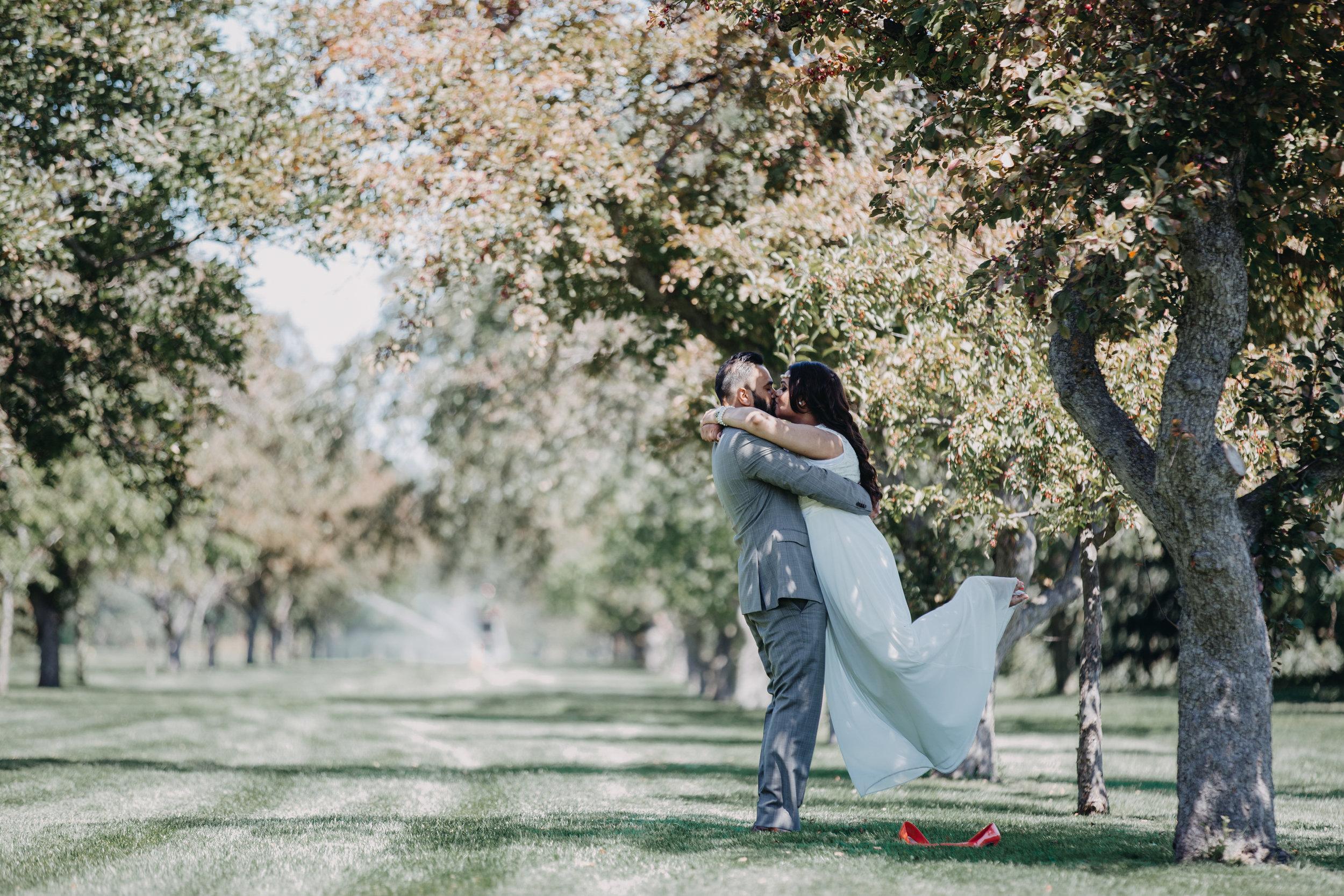 HARIKAPHOTO_WeddingPhotography-7.jpg