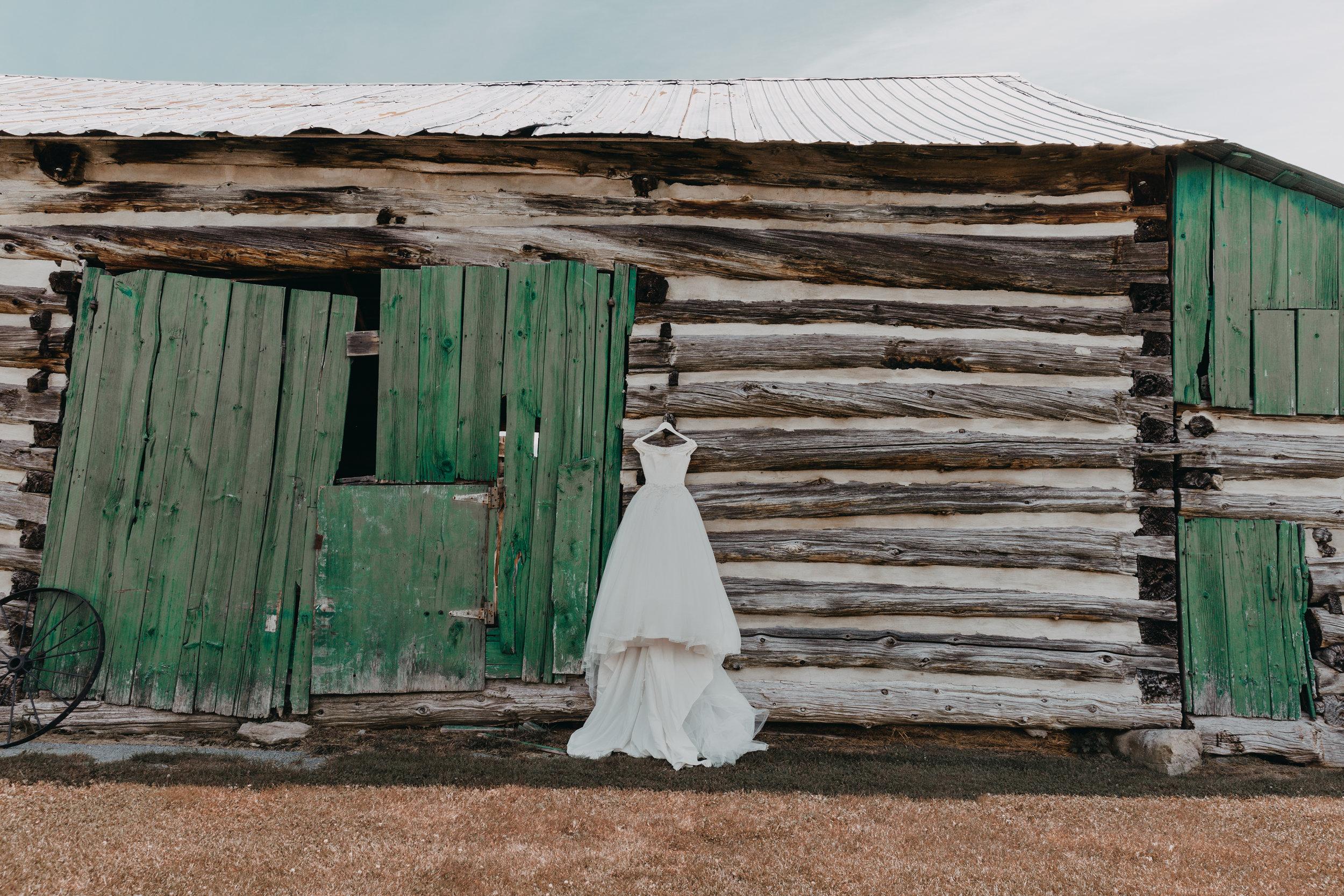 HARIKAPHOTO_WeddingPhotography-13.jpg