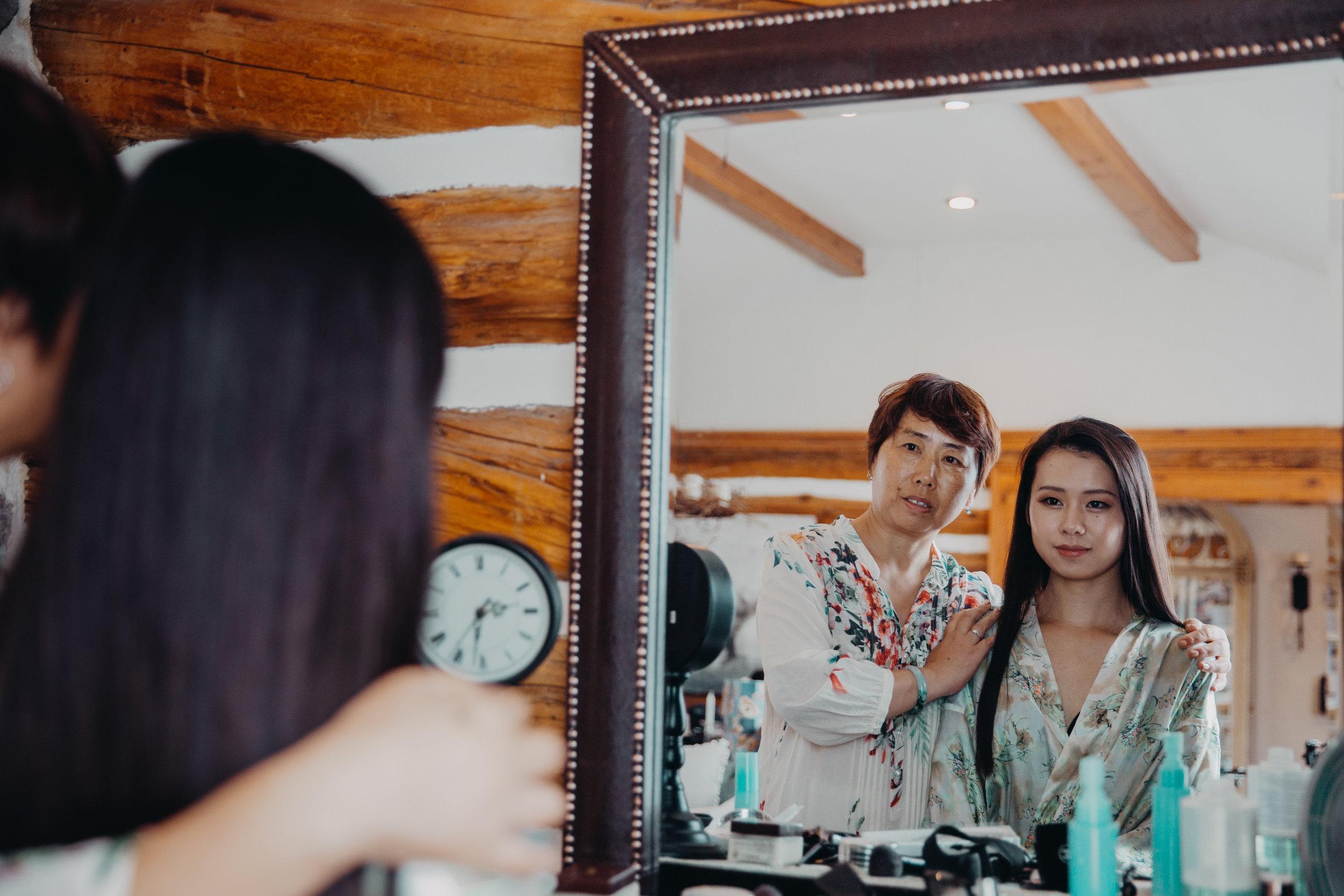 HARIKAPHOTO_WeddingPhotography-15.jpg