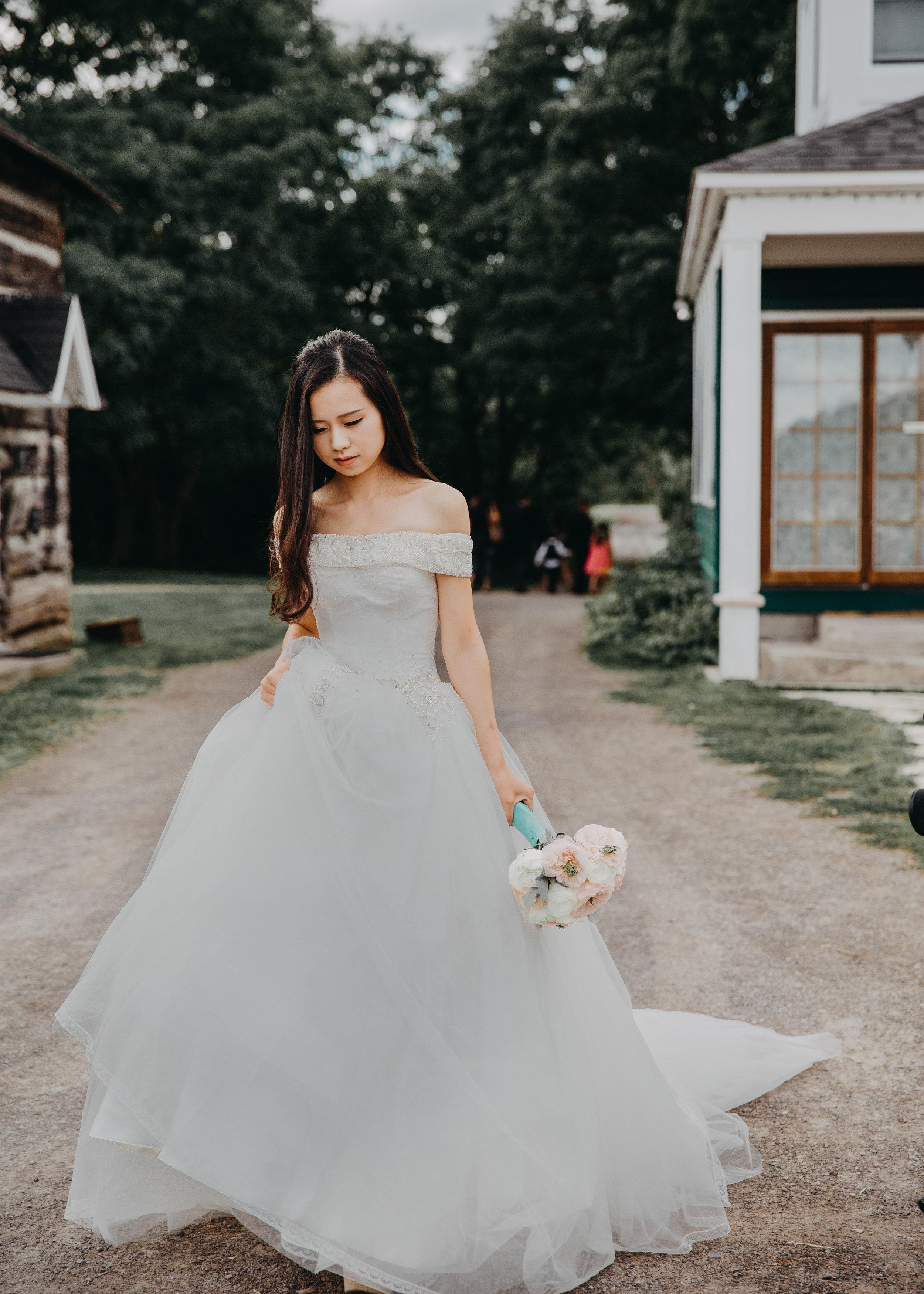 HARIKAPHOTO_WeddingPhotography-19.jpg
